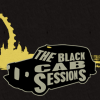 The Black Cab Sessions