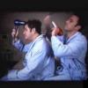 Jimmy Kimmel's Fucking Ben Affleck