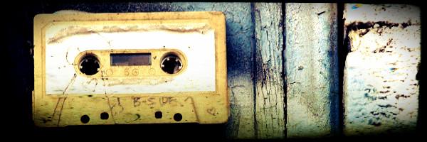 Mixtape-Wichteln