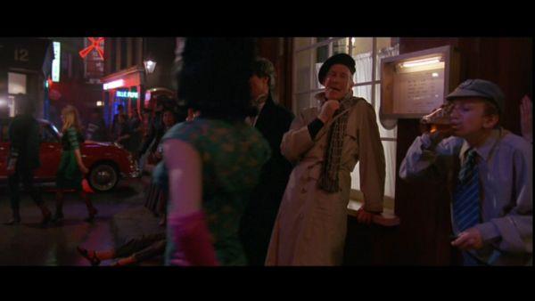 FilmRätselStöckchen #1140 - Bild 3