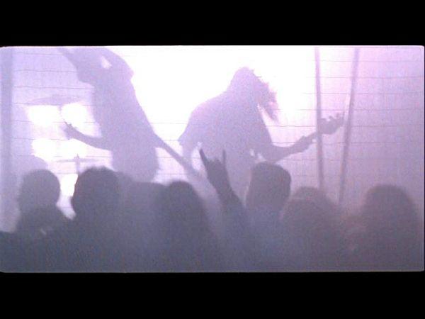 FilmRätselStöckchen #1144 - Bild 1