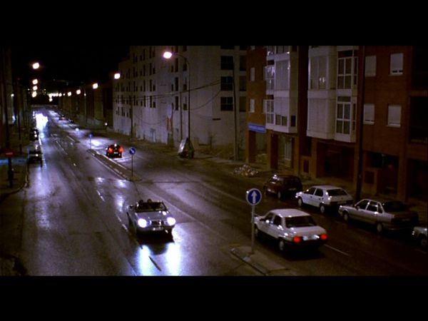 FilmRätselStöckchen #1144 - Bild 2