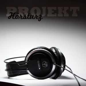 Projekt Hörsturz